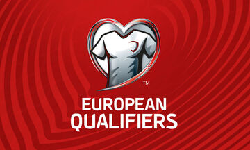 Προκριματικά Euro 2020: Πανδαισία γκολ για την τέταρτη αγωνιστική! (highlights)