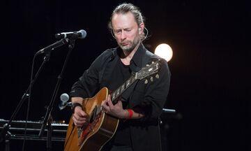 Χάκαραν τους Radiohead και εκείνοι βγήκαν στην αντεπίθεση