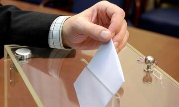 Εθνικές Εκλογές 2019: Οι έδρες σε κάθε εκλογική περιφέρεια