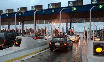 Οι εισαγωγείς αυτοκινήτων ζητούν διόδια στο κέντρο της Αθήνας!