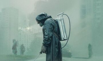 Οι Ρώσοι φτιάχνουν τη δική τους εκδοχή του «Chernobyl»