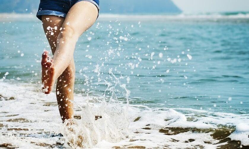 Το καλοκαίρι επιστρέφει – Στους 37 βαθμούς ο υδράργυρος
