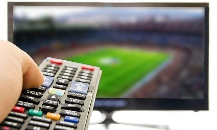 Σε ποιο κανάλι θα δούμε τον μεγάλο αγώνα στο Όσλο - Παρούσα η Παπαχρήστου