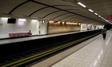 Απεργία στα ΜΜΜ: Στάση εργασίας την Παρασκευή 14/6 σε μετρό, τραμ, ηλεκτρικό -Τι ώρες θα λειτουργούν