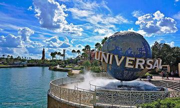 Πυρκαγιά στα Universal Studios: καταστράφηκαν πρωτότυπες ηχογραφήσεις διάσημων καλλιτεχνών