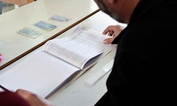 Εθνικές-Βουλευτικές εκλογές 2019: H εγκύκλιος των εκλογών - Αιτήσεις προτίμησης/εξαίρεσης