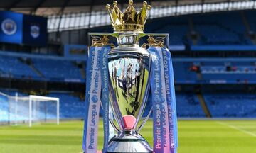 Με Λίβερπουλ - Νόριτς η «αυλαία» της νέας Premier League!