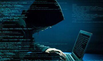 Συνεχίζουν να απειλούν οι Τούρκοι χάκερς