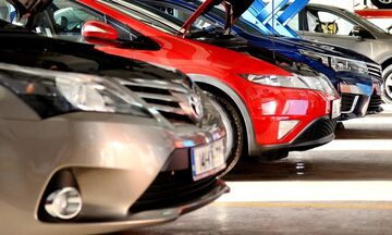 Τα 100 πιο αξιόπιστα αυτοκίνητα