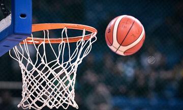 Ελληνικό μπάσκετ: Από την ακμή του 1987 στην παρακμή του 2019