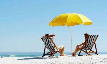 ΟΑΕΔ, Κοινωνικός τουρισμός 2019: Κλείνουν οι αιτήσεις σήμερα, Παρασκευή 14/6