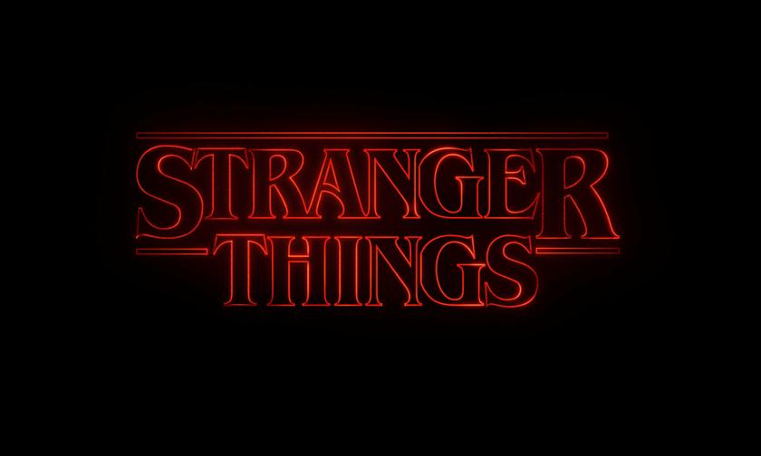 Η νέα καμπάνια της Nike είναι εμπνευσμένη από το «Stranger Things» του Netflix (pic&vid)