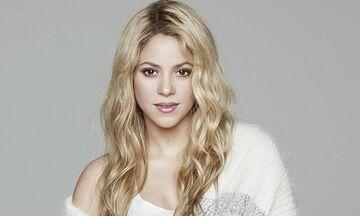 Η Shakira στα δικαστήρια: Κατηγορείται για 6 ποινικά αδικήματα φοροδιαφυγής
