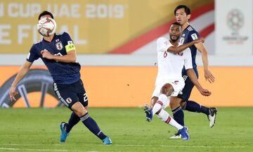 Copa America 2019: Γιατί συμμετέχουν οι Ιαπωνία και Κατάρ