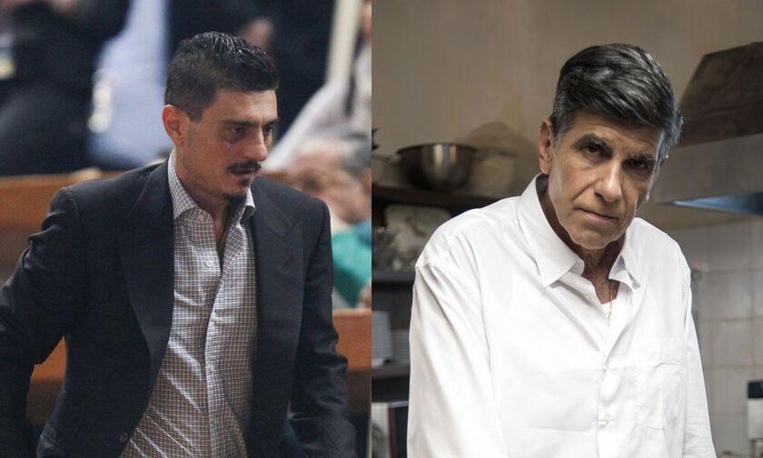 Ο πάντα προκλητικός Γιαννακόπουλος, η φυγή από Ολυμπιακό για ΠΑΟΚ και ο Μπέζος που άναψε φωτιές