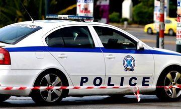 Γουδή: Βρέθηκε πτώμα γυναίκας στη μέση του δρόμου! (vid)