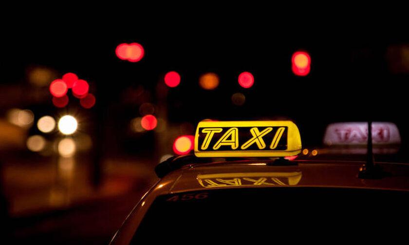 Βιασμός ταξιτζή: Καταπέλτης το βούλευμα σε βάρος του ηθοποιού