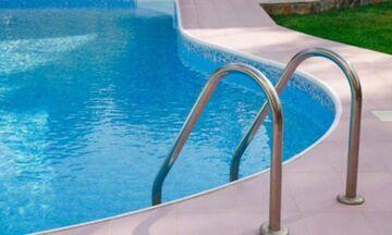 Αγοράκι 5 ετών πνίγηκε σε πισίνα στην Κω