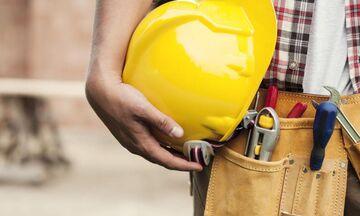 Αίου Πνεύματος: Πώς αμείβονται όσοι εργάζονται σήμερα