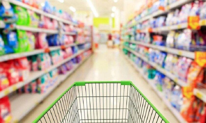 Αργία Αγίου Πνεύματος: Σούπερ Μάρκετ και μαγαζιά. Πως λειτουργούν, σε ποιες πόλεις είναι κλειστά