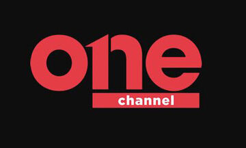 One TV: Πότε θα βγει στις τηλεοράσεις μας το κανάλι του Βαγγέλη Μαρινάκη