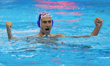 Ολυμπιακός: O Γιόκοβιτς έρχεται, ο Μπούσλιε φεύγει!