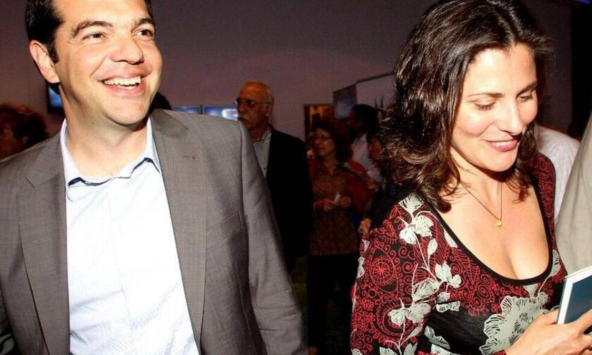 Αλέξης Τσίπρας: Τι ομάδα είναι τα παιδιά του και ο φόβος του πρωθυπουργού