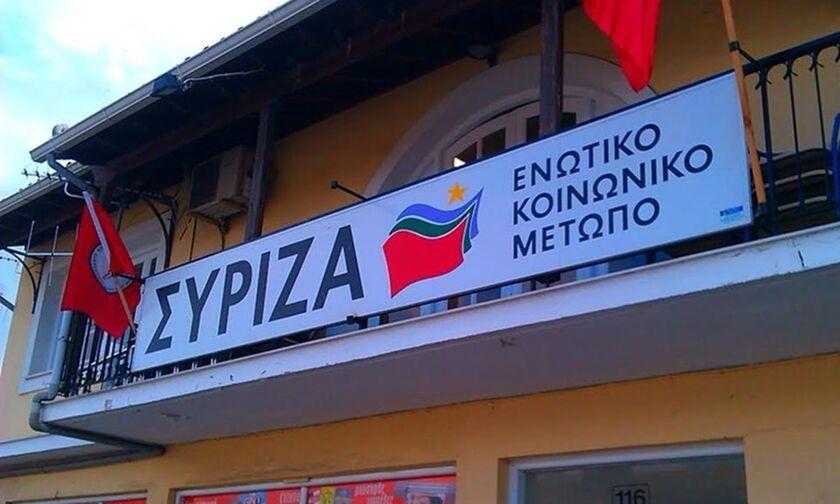 Βουλευτικές εκλογές 2019: Όλοι οι υποψήφιοι βουλευτές του ΣΥΡΙΖΑ στις  εκλογές