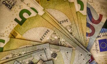 Πότε πληρώνονται συντάξεις, ΚΕΑ, επίδομα ενοικίου, προνοιακά, διατροφικά επιδόματα