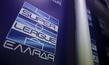 Το καλεντάρι για το πρωτάθλημα της SuperLeague 1