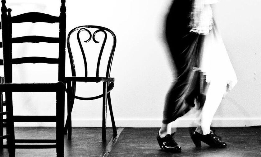 «Flamenco de Camara» στο Ίδρυμα Β. & Μ. Θεοχαράκη