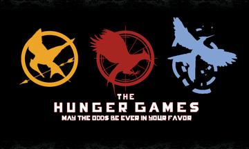 «Hunger Games»: Το 2020 θα κυκλοφορήσει το prequel των διάσημων βιβλίων
