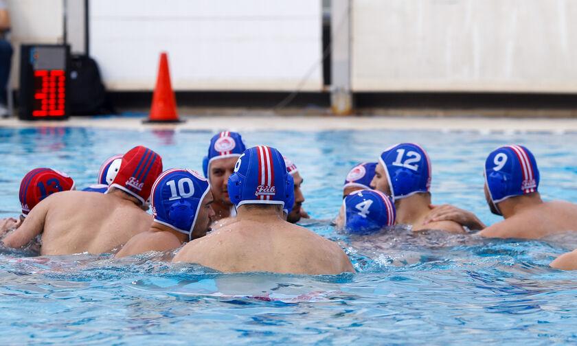 Τρεις μεταγραφές: Γιόκοβιτς, Μίτροβιτς, Μπουλούμπασιτς στον Ολυμπιακό!