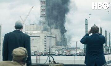 Chernobyl: Έρχεται τις επόμενες μέρες στην Ελλάδα - Που θα δούμε τη σειρά