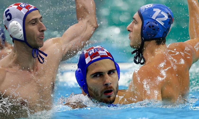 Γιόκοβιτς - Μπουλιούμπασιτς - Μίτροβιτς: Η νέα... Αγία Τριάδα του Ολυμπιακού!