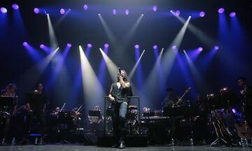 «Queen Symphonic»: Οι μεγαλύτερες επιτυχίες των Queen έρχονται στο Ηρώδειο