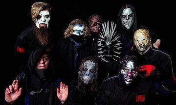 Οι Slipknot αποκτούν το δικό τους ουίσκι