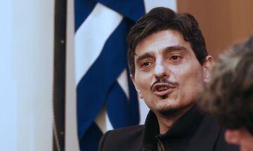 Επιμένει ο Γιαννακόπουλος: «Ο Ολυμπιακός ανήκει στην Α2, δεν παίζουμε μαζί του στην Α1»
