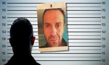 Συνελήφθη ο εδώ και 13 χρόνια καταζητούμενος, Γιάννης Πλατρίτης!