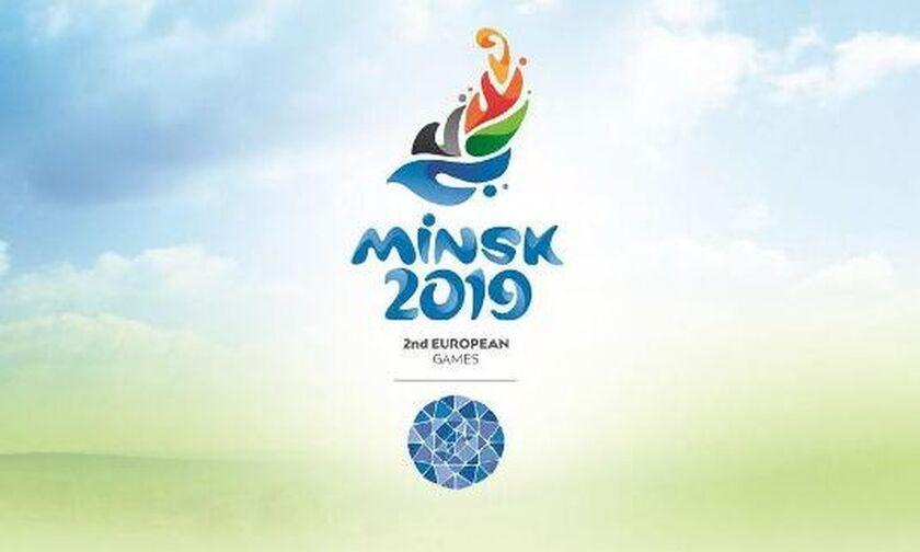 Αρχίζουν σήμερα οι «μικροί Ολυμπιακοί Αγώνες»