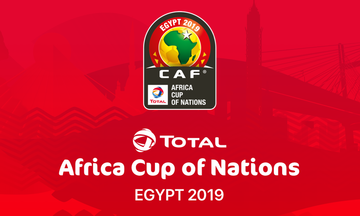 Copa Africa 2019: Ο απόλυτος οδηγός για το τουρνουά της Αιγύπτου