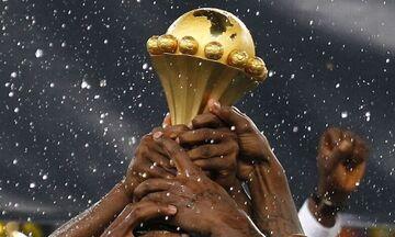 Το πανόραμα του Copa Africa 2019: Το πρόγραμμα, οι βαθμολογίες και τα αποτελέσματα
