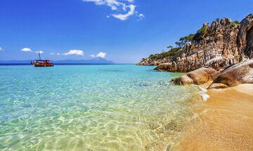 H Telegraph αποθεώνει την Ελλάδα: Ιδανικός προορισμός για οικογένειες!