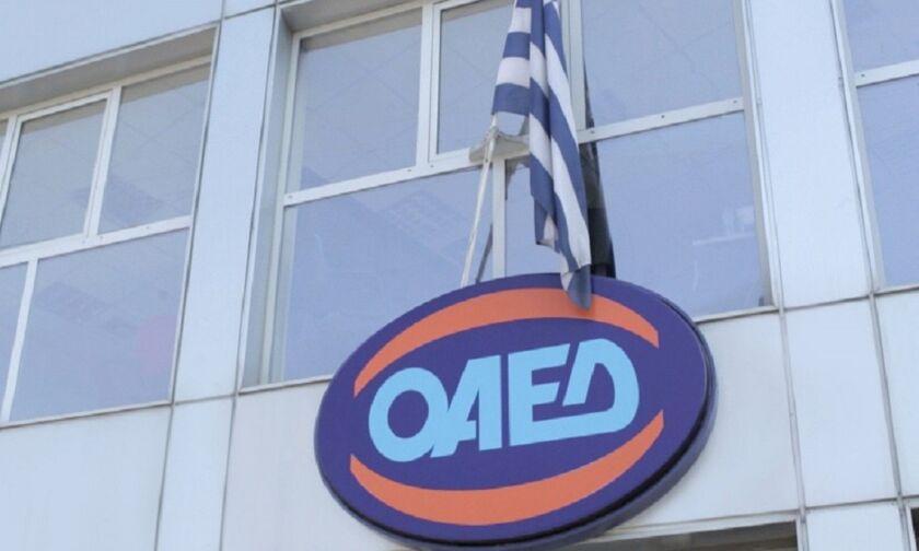 ΟΑΕΔ - Κοινωφελής εργασία: Δόθηκε παράταση 4 μηνών για 30.333 εργαζόμενους στους δήμους