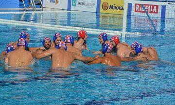 Στον τελικό και η Κροατία των ερυθρόλευκων, Γιόκοβιτς, Μπουλιούμπασιτς