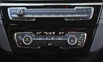 Πώς να δροσίσεις γρήγορα το εσωτερικό του αυτοκινήτου