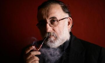 Θάνος Μικρούτσικος: «Ρε καρκίνε με λάθος άνθρωπο τα έβαλες...»
