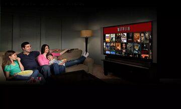 Πώς το Netflix διαλέγει πριν από σένα τις ταινίες που θα δεις
