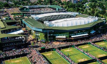 Το Queen΄s «χρίζει» συνήθως τον «βασιλιά» του Wimbledon