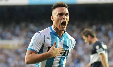 Το δώρο-γκολ στον Λαουτάρο για το 1-0 της Αργεντινής επί του Κατάρ (vid)